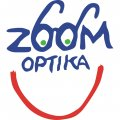 ZOOM optika